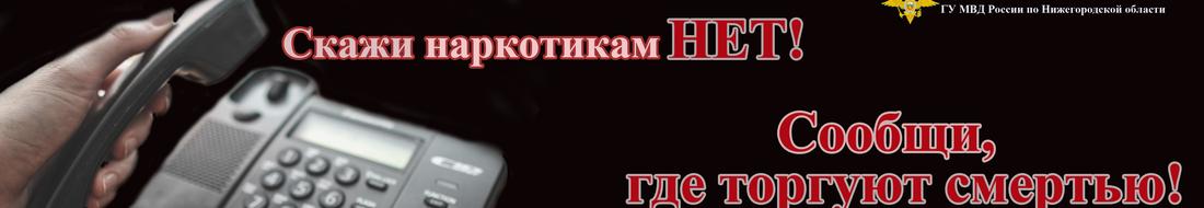 logo_nar2