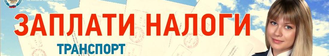 nalog_logo